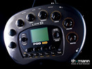 Line6 Pod HD
