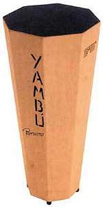 Yambu