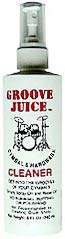 Pro Mark Groove Juice
