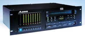Alesis ADAT