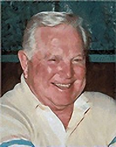 founder Bob Gault