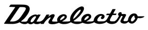 Danelectro company logo