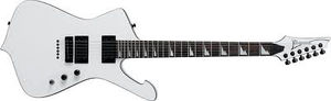 Ibanez Iceman