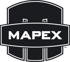 Mapex Firmenlogo