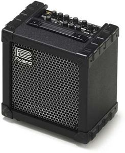 Roland Cube