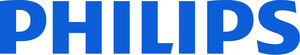 Philips Firmenlogo
