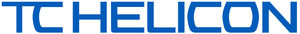 TC-Helicon firemn logo