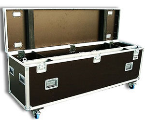 Thon Flightcase