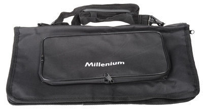 Millenium Classic Stick Bag