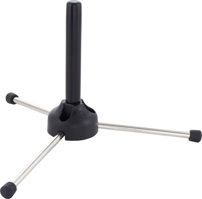 K&M 152/30 Flute Stand