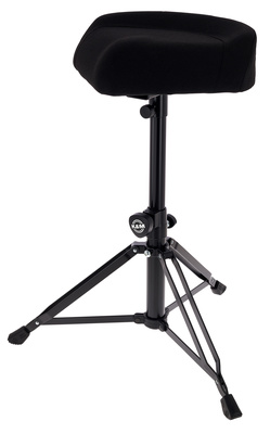 K&M 14056 Drum Throne