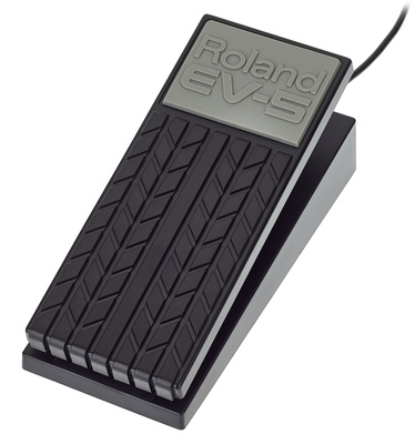 Roland EV 5