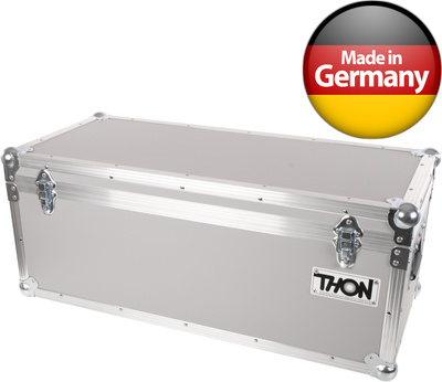 Thon Accessory Case 80x31x35 GR