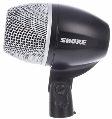 Shure PG 52