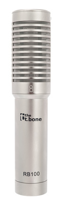 the t.bone RB 100