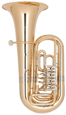 Miraphone 283A 11000 Eb- Tuba