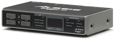 Alesis Trigger I/O