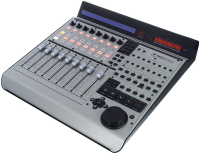 Mackie Control Universal Pro B-Stock
