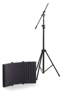 SM Pro Audio Mic Thing V2 incl. Stand