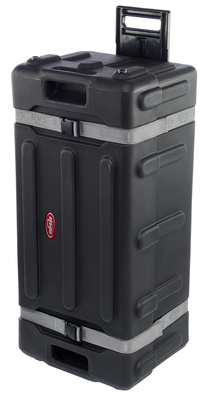 SKB DH3315W Hardwarecase