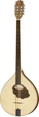 Pro Natura Irish Bouzouki