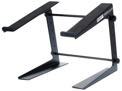 Millenium Laptopstand