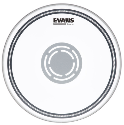 Evans 14