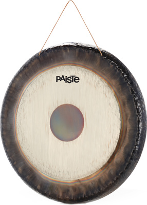 Paiste 38