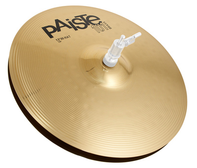 Paiste 13