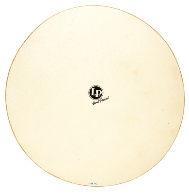 "LP 221B 20"" Conga Head"