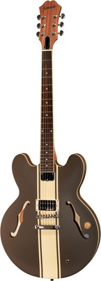 Epiphone Tom Delonge