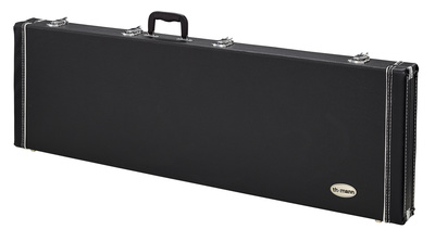 Thomann E-Bass Case