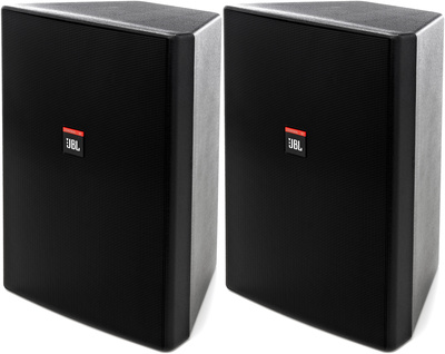 JBL Control 28 BK