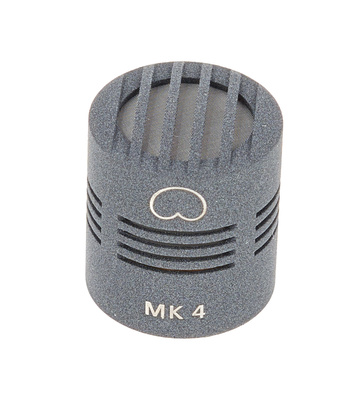 Schoeps MK 4G Cardioid