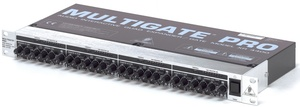 Behringer XR4400 Multigate Pro