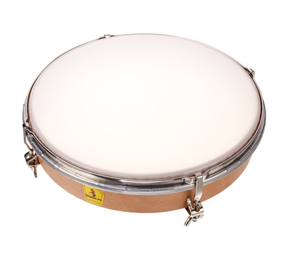 Studio 49 RT250/P Frame Drum