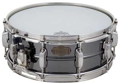Tama SP1455H Simon Philips Model