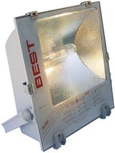 Varytec Outdoor Tec III 400W