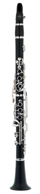 Schreiber D-12 Bb- Clarinet