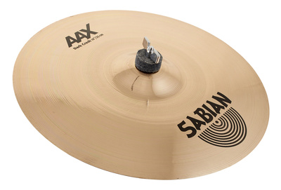 Sabian 16