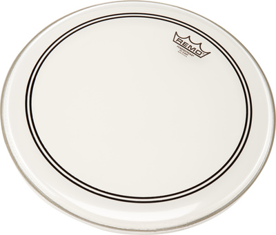 "Remo 16"" Powerstroke 3 Clear"