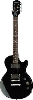 Epiphone Les Paul Special II EB