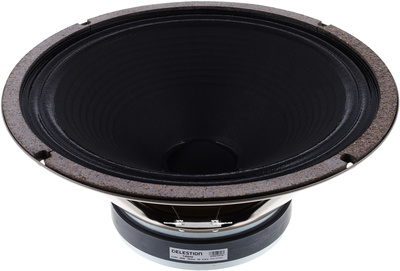 Celestion G12H-30-16 70th Anniversary Gitarrenlautsprecher