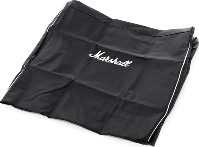 Marshall Amp Cover C22