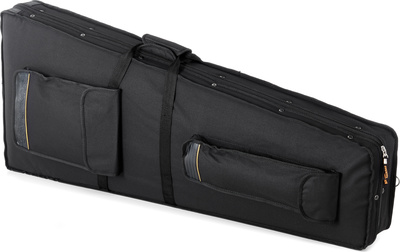 Warwick Soft Lightcase Deluxe Flying V