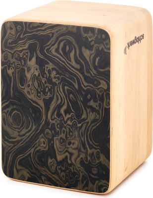 Schlagwerk DC 4002 Cajon Comparsa