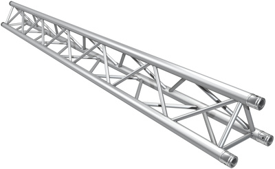 Gobal Truss Traverse 4081 F33
