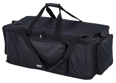 Millenium E-Drum Bag