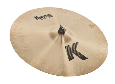 "Zildjian 20"" K-Series Heavy Ride"