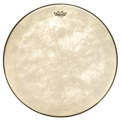 "Remo 36"" Fiberskyn 3 Medium (FA)"